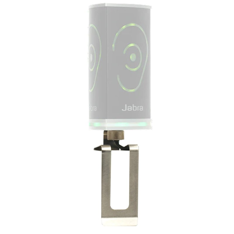 Jabra Cubicle Mount for Noise Guide - Overview 1