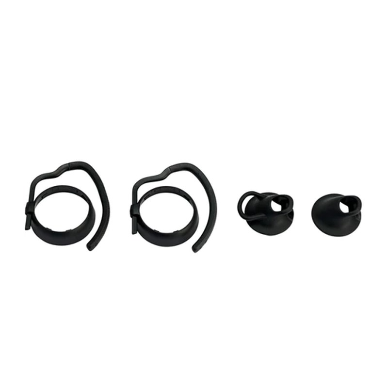 Jabra Engage Convertible Headset Accessory Pack
