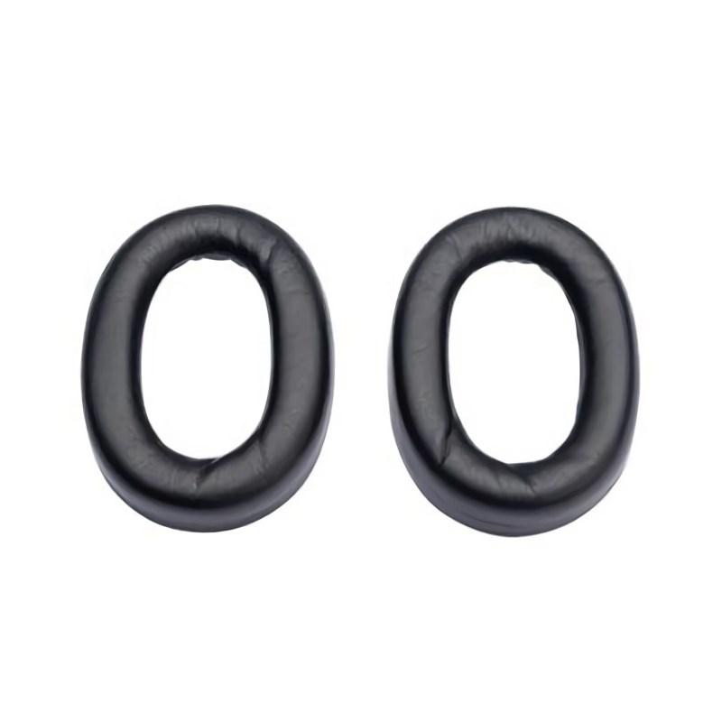 Jabra Evolve2 85 Ear Cushion - Black - Overview 1