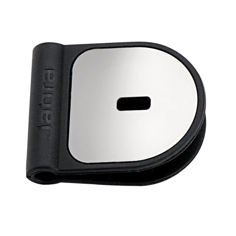 Jabra Kensington Lock Adaptor - Overview 1