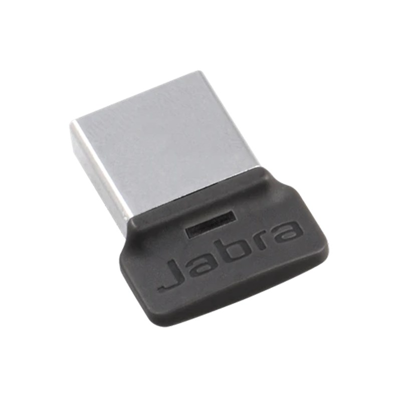 Jabra Link 370 UC USB Adapter - Overview 1