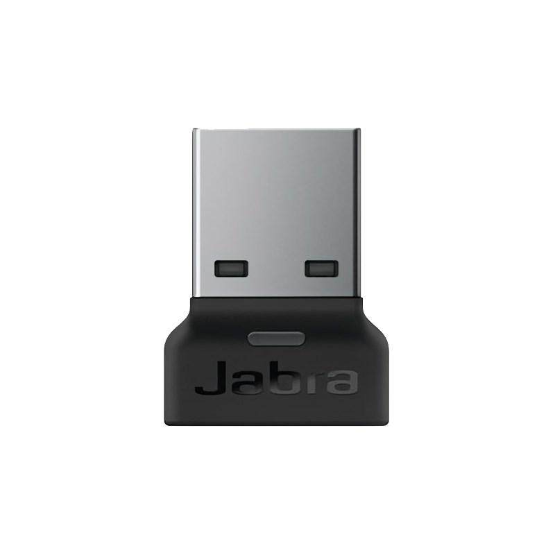 Jabra Link 380 Bluetooth Adaptor - Overview 1