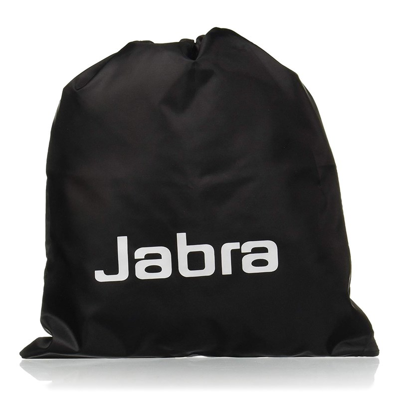 Jabra Nylon Headset Pouch - 20 Pack - Overview 1