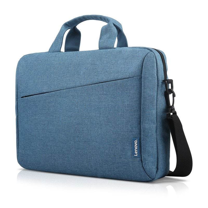 "Lenovo T210 15.6"" Laptop Casual Toploader - Blue - Overview 1"