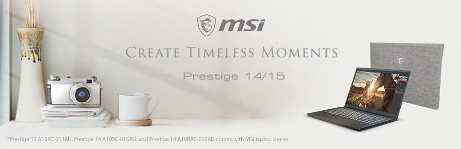 msi_prestige_14_a10ras_14_laptop_i710710u_16gb_512gb_mx330_w10p_carbon_grey_ac33897_5.jpg (925×300)