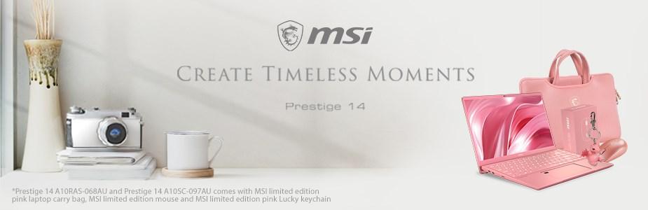 msi_prestige_14_a10ras_14_laptop_i710710u_16gb_512gb_mx330_w10p_rose_pink_ac31995_7.jpg (925×300)