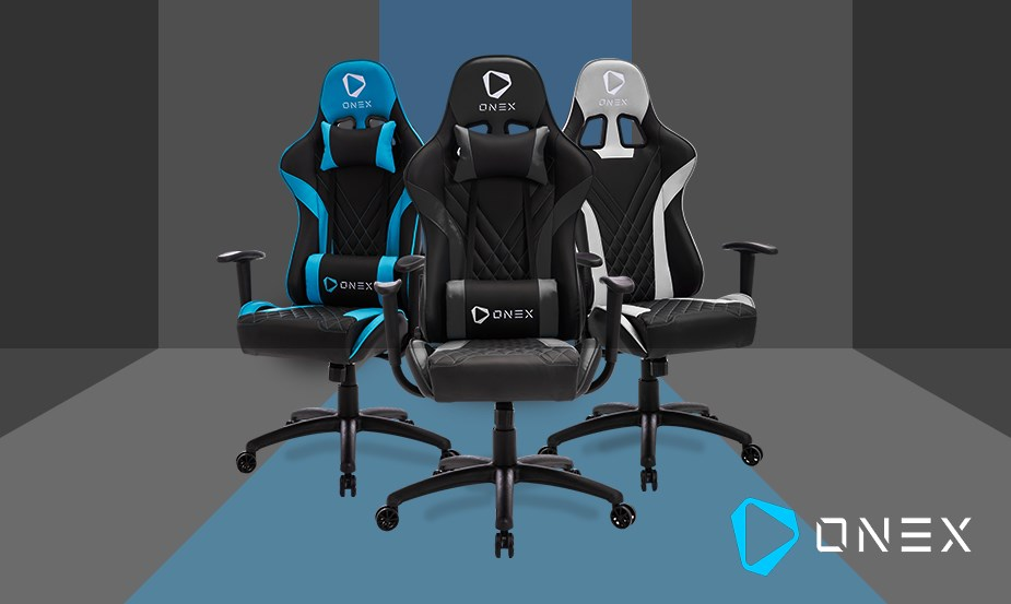 ONEX GX2 Series Office/Gaming Chair Series - Overview 1