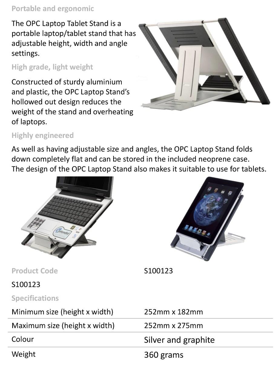 opc_ergonomics_s100123_laptoptablet_stand_ac38665_3.jpg (925×1266)