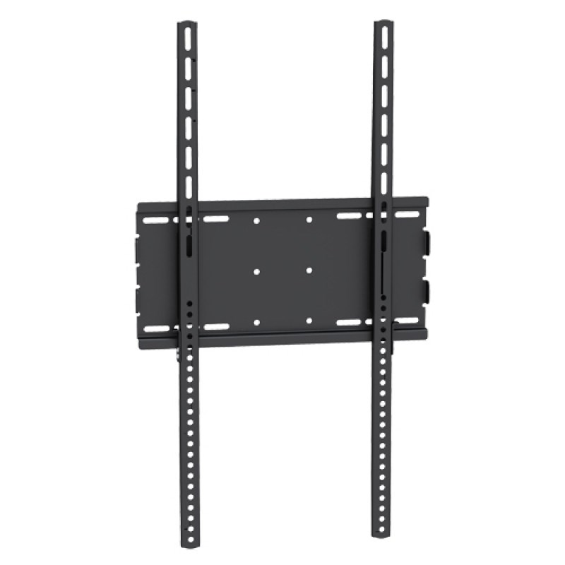 "Q-Tee QWB-64F 40""-70"" TV Fixed Portrait Wall Mount"